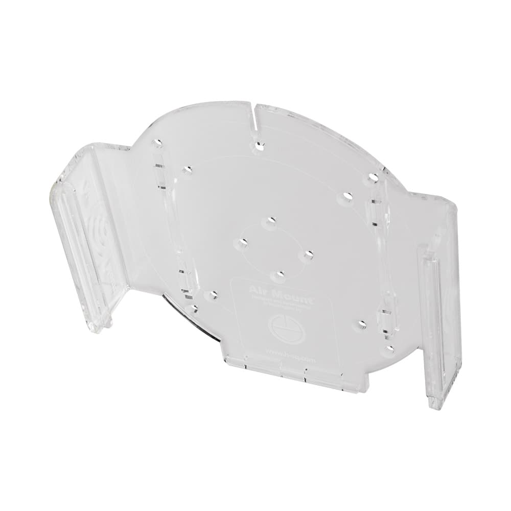 Air Mount Classic Wall Mount for Apple AirPort Extreme (5th Generation)